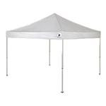 Pop Up Shade Canopy