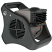 Lasko Misto 7050 Outdoor Misting Fan Full