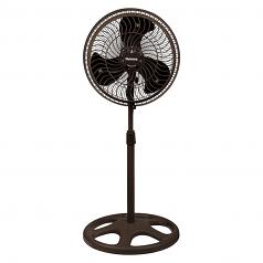 """Holmes 16"""" Outdoor Misting Fan"""