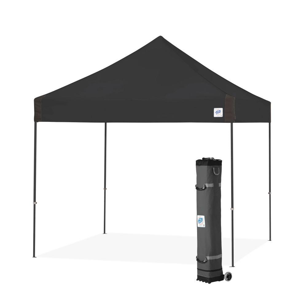 Canopy EZ Up Vantage 10 X Straight Leg Commercial Pop