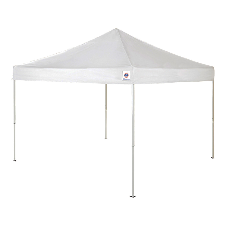 EZ Up Envoy 10u0027 x 10u0027 Straight Leg Pop Up Canopy  sc 1 st  Personal Water Misters & Pop Up Quik Shade Structures Instant EZ Up Tailgate Canopy Tents
