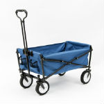 Seina Folding Sports Utility Wagon