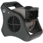 Lasko Misto 7050 Outdoor Misting Fan